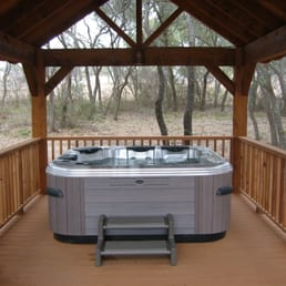 photo of time machine hot tubs longview tx united states 1
