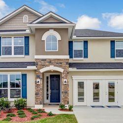 SEDA New Homes - 17 Photos - Contractors - 2120 Corporate