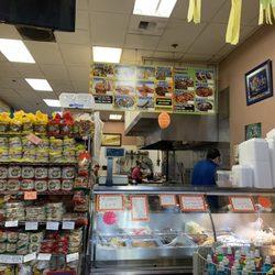 Los Vecinos Tienda Mexicana 14 Photos 12 Reviews Grocery
