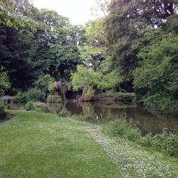 Photos pour jardin vauban yelp for Jardin vauban lille