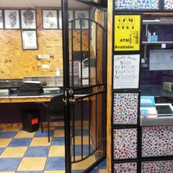 My Tattoo Shop - CLOSED - 22 Photos - Tattoo - 16700 NW 27th Ave ...