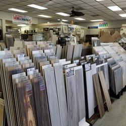 Photo Of Color Tile Carpetsplus Port Charlotte Fl United States