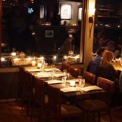 Photo Of Christy Hill Restaurant Tahoe City Ca United States
