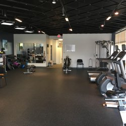 Revolution Physical Therapy Weight Loss Weight Loss Centers 720
