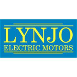 Photos For Lynjo Electric Motors Yelp