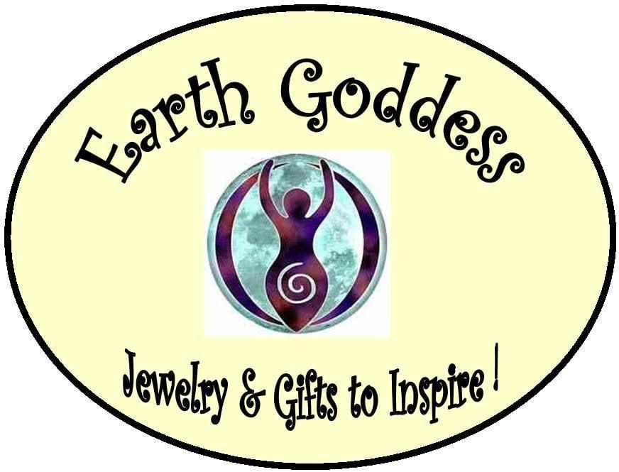 Earth Goddess: 28 S Main St, Allentown, NJ