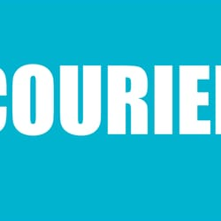 The Courier Company - Couriers & Delivery Services - 11747