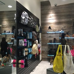 Photo of Steve Madden Retail - Mission Viejo, CA, United States ...