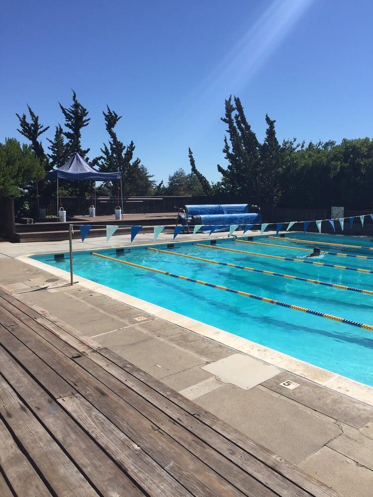 Golden Bear Pool Swimming Pools 25 Sports Ln Berkeley Ca United States Phone Number Yelp