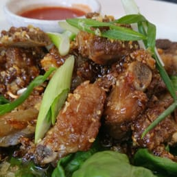 Photos for Andy\'s Thai Kitchen - Yelp