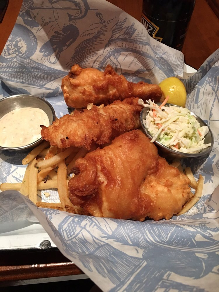 Fish House Huntington Beach Part - 21: Photo Of Kingu0027s Fish House - Huntington Beach - Huntington Beach, CA,  United States