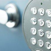 Photo Of Abco Lock Alarm Co Inc Larchmont Ny United States