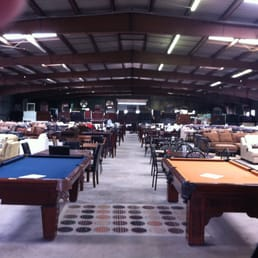 Local Furniture Outlet 16 s Furniture Stores