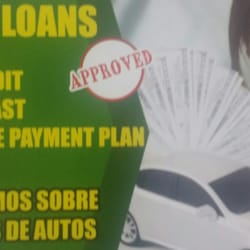 Cash advance loans florence sc picture 1