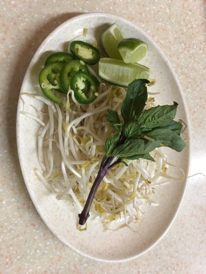 Pho Tai - 2019 All You Need to Know BEFORE You Go (with