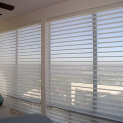 Harmony Blinds and Shutters 34 Photos 198 Reviews Shades