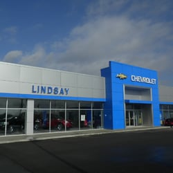 Charming Photo Of Lindsay Chevrolet Inc   Lebanon, MO, United States