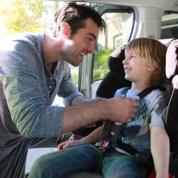 Car Seat Consultants Car Inspectors Santa Clarita Ca Phone