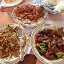 Chinese Restaurants Wayzata Mn