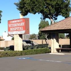 Community Veterinary Hospital 16 Photos 93 Reviews