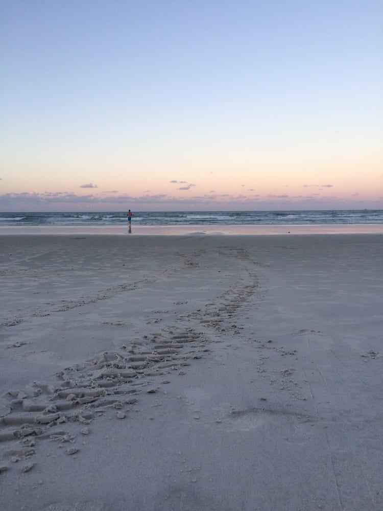 Tropic Shores - Slideshow Image 3