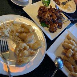 the best 10 chinese restaurants in murrieta ca last updated may rh yelp com