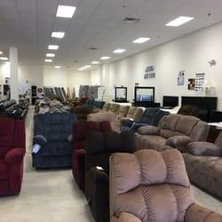 Photo Of Furniture Mattress Wholesaler Plus   Montague, NJ, United States