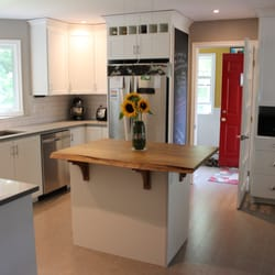 My Kitchen Cabinets Request A Quote 25 Photos Cabinetry 3678