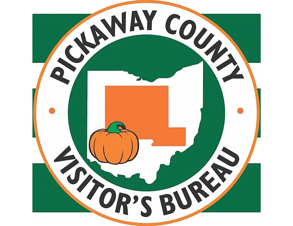 pickaway county dating We take you around pickaway county to find out what it's like to call it home we take you around pickaway county to find out what it's like to call it home toggle navigation home snacks  10 best cities for singles in ohio 10 snobbiest places in ohio these are the 10 best suburbs in ohio for 2018.