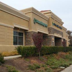 Elegant Photo Of Huntington Learning Center   Fresno, CA, United States. HLC    Fresno