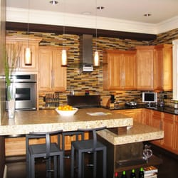 Home Remodeling Marietta Ga Style Endearing Custom Professional Remodeling  30 Photos  Contractors . Design Decoration