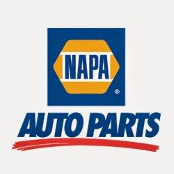 Napa Sherwood Park Hours >> Napa Auto Parts Napa Sherwood Park Get Quote Auto Parts