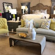 Exceptionnel ... Photo Of Whitley Furniture Galleries   Zebulon, NC, United States