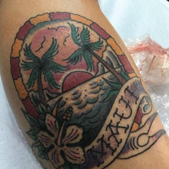 Sailors grave tattoo gallery 456 photos 163 reviews for Tattoo shops in waco tx