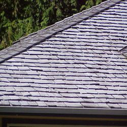 Photo Of AAA 1 Roof Care   Woodinville, WA, United States. Armor