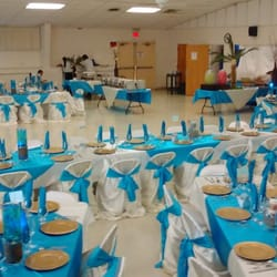 Eagles hall venues event spaces 1492 bourbon st for Wedding venues stockton ca