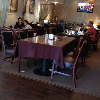Lake Forest Ca Restaurants Best