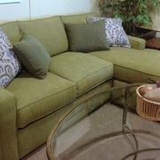 Design House Furniture Galleries - Furniture Stores - 49 Olive ... | furniture davis ca