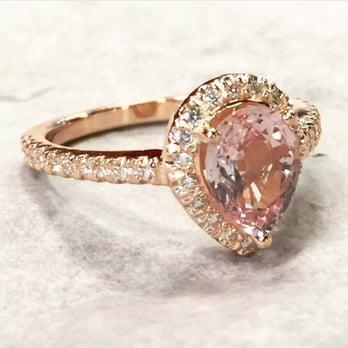 Photo Of Tresor Jewelers Salt Lake City Ut United States My Stunning