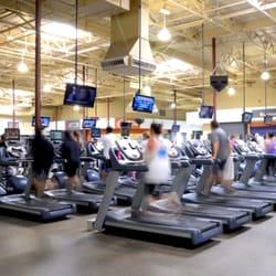24 hour fitness dana point