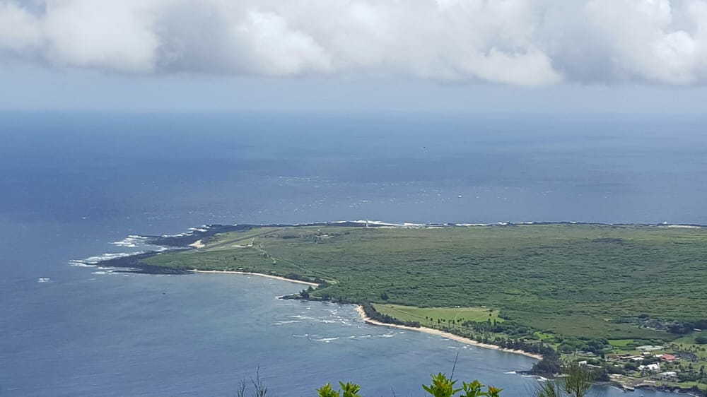 Molokai Outdoor Activities: 9 Hio Pl, Kaunakakai, HI