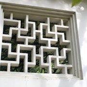 The new york chinese scholar s garden 243 photos 29 for 1000 richmond terrace staten island ny