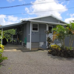 hanalei dolphin cottages 27 photos vacation rentals 5 5016 rh yelp com