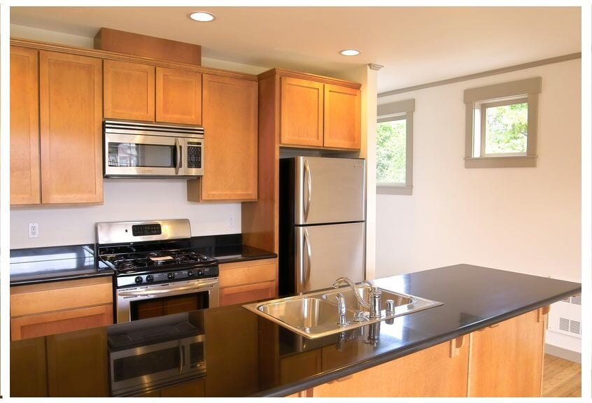J D Remodeling: 2104 Fulton Rd NW, Canton, OH