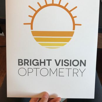 dfd687788b9e Bright Vision Optometry - 66 Photos   169 Reviews - Eyewear ...