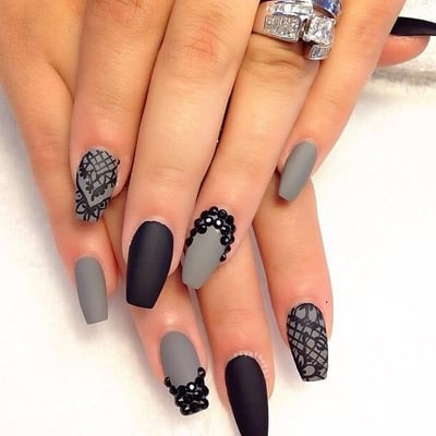 X quisite nails 1036 willow rd ste g northbrook il manicurists x quisite nails 1036 willow rd ste g northbrook il manicurists mapquest prinsesfo Choice Image