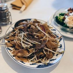 Siam Cafe - THE BEST 322 Photos & 224 Reviews - Asian Fusion - 3951