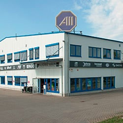 Lengeschäfte Berlin autoteile berlin get quote auto parts supplies nüßlerstr 9