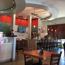 Red 8 135 Photos 115 Reviews Sushi Bars 1678 E Sr 92 Lehi