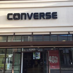 converse outlet florida city